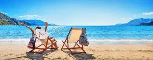 rich results on Google's SERP when searching for 'przymusowy urlop wypoczynkowy'