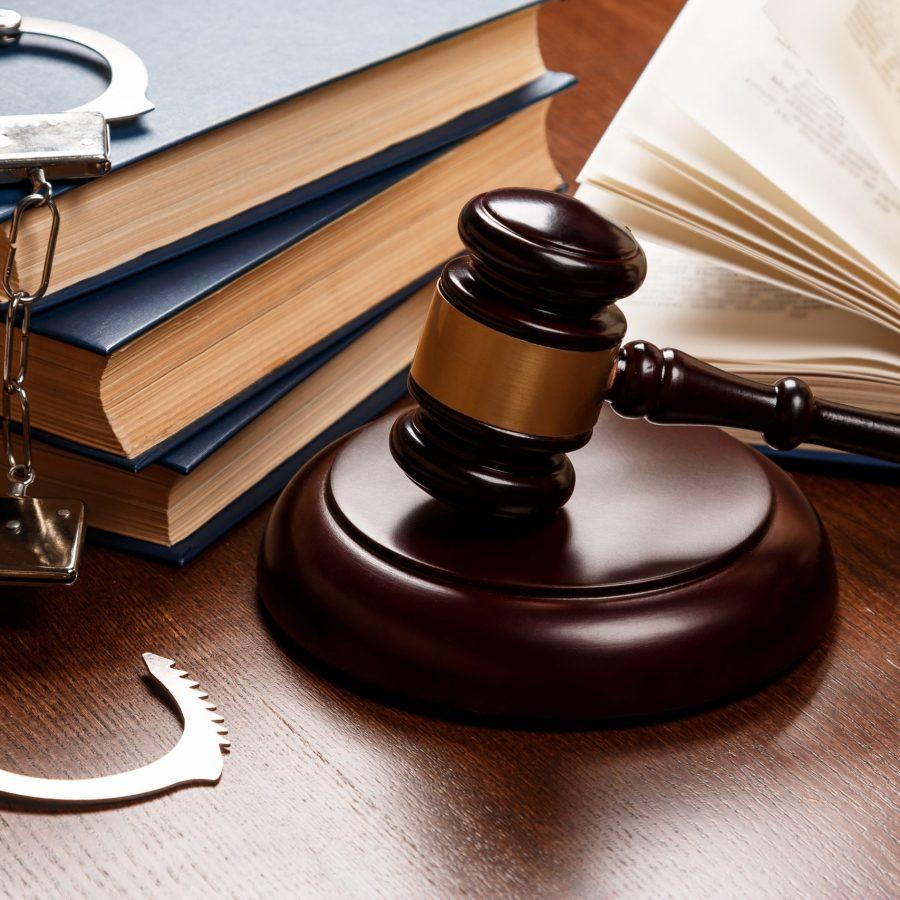 adwokat lublin łęczna